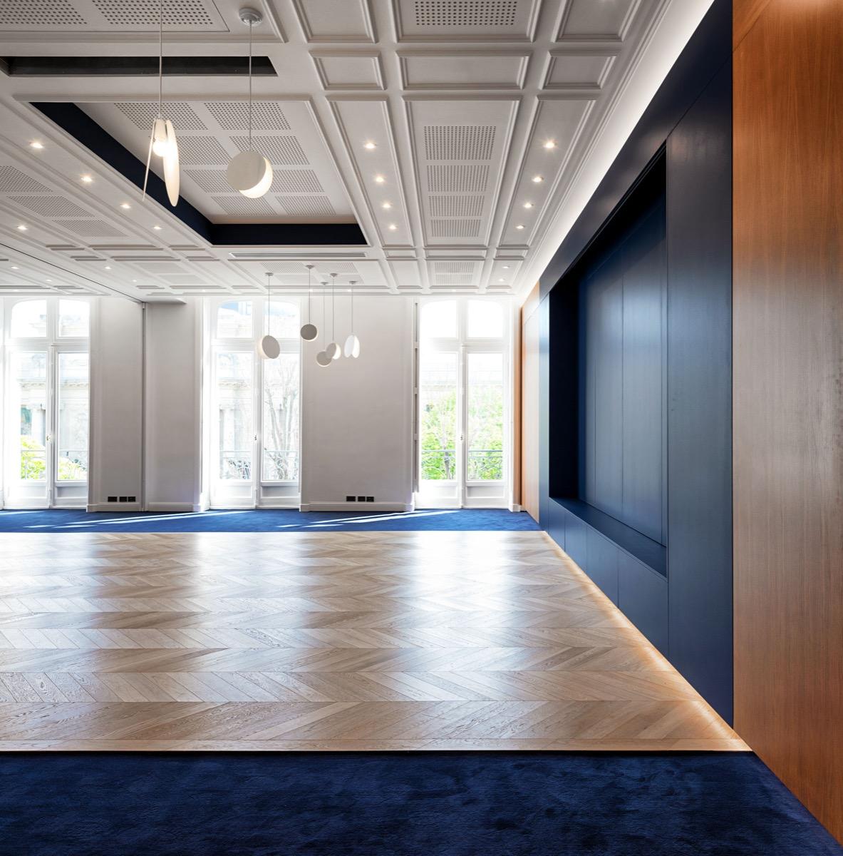 HEC décoration - Atelier Soo