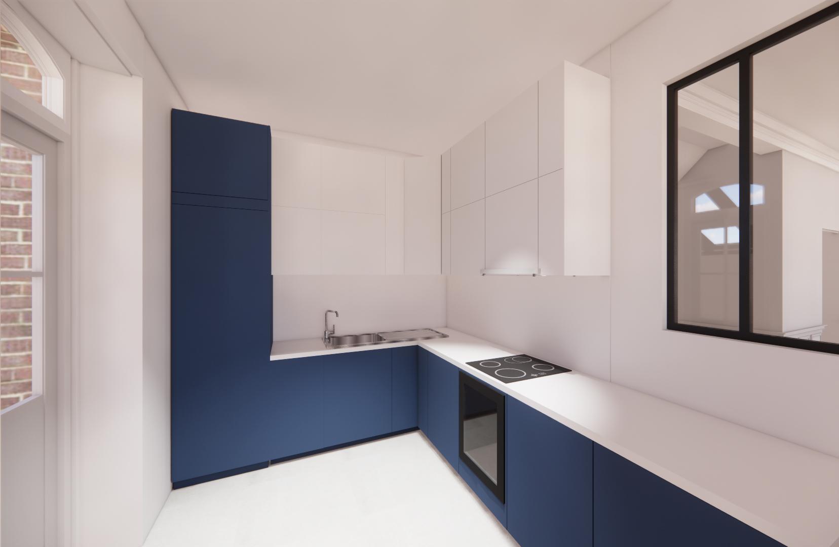 05-cuisine-bleu-minimaliste
