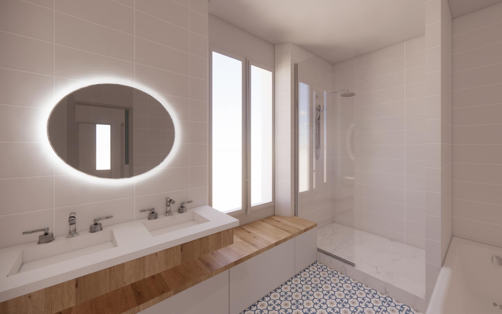 06-salle-de-bain-beige
