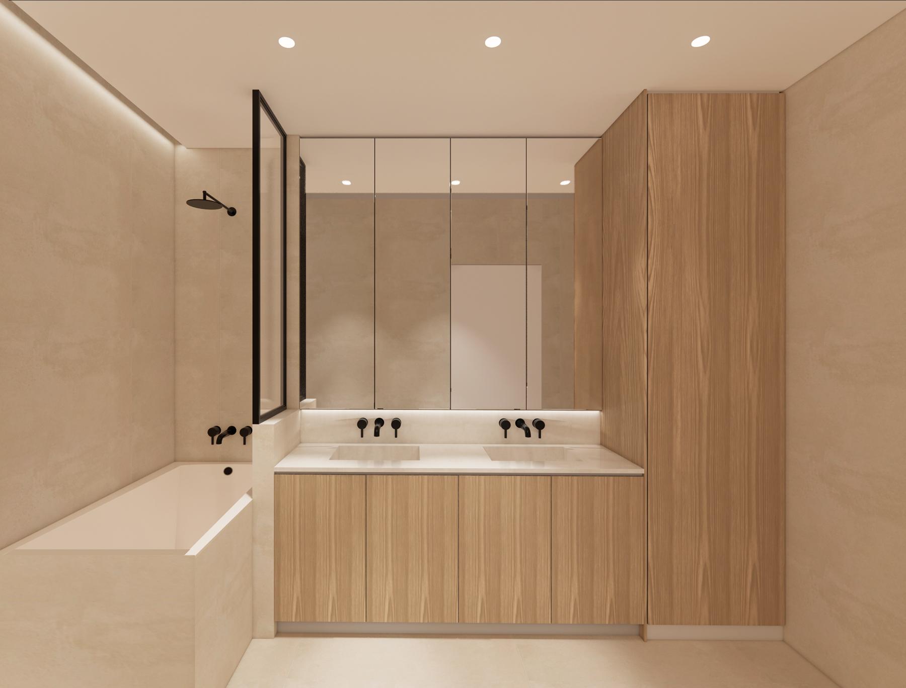 08-salle-de-bain