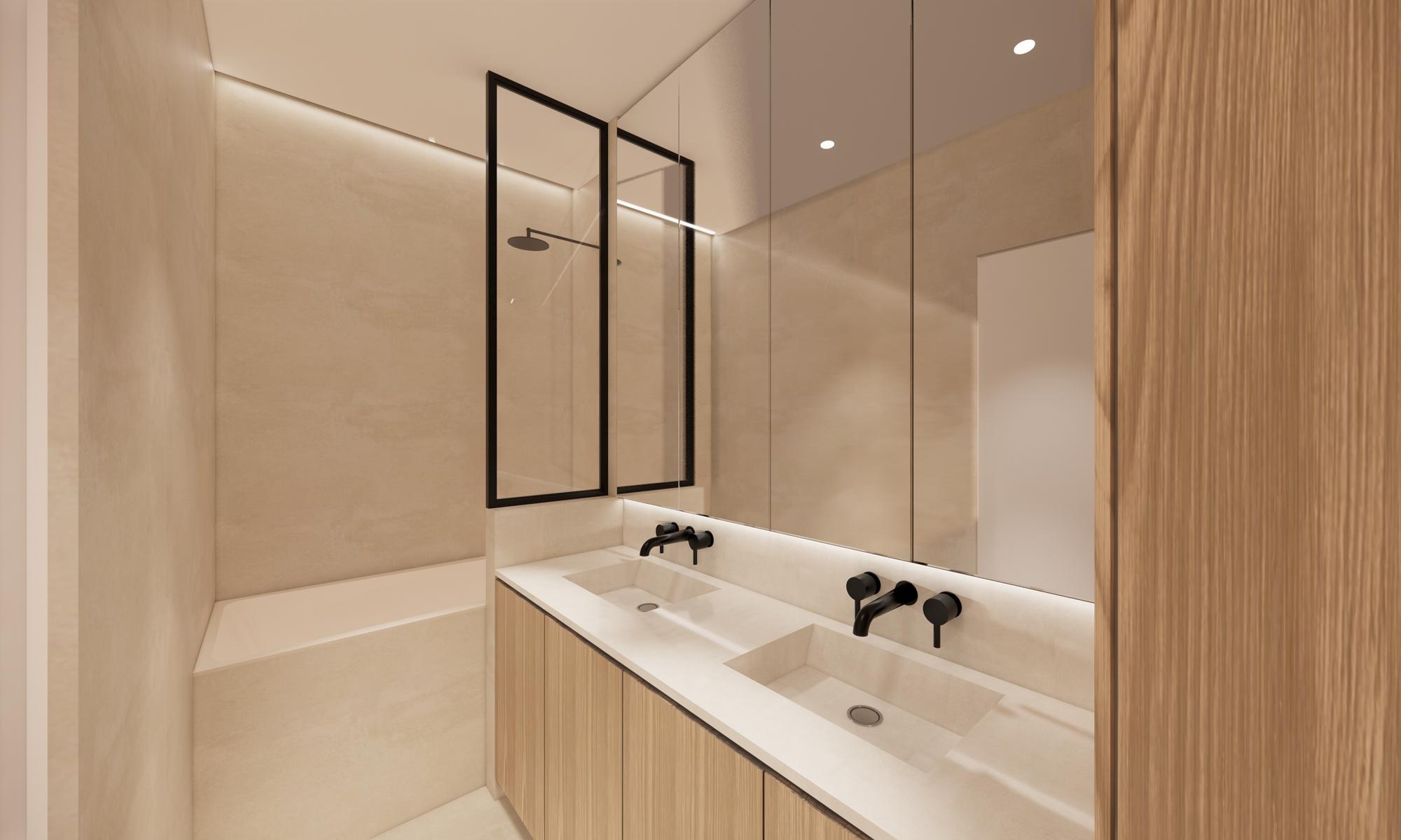 09-salle-de-bain