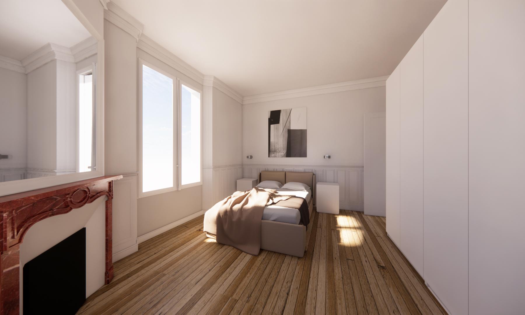 10-chambre-parentale-sobre